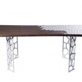 Favo table