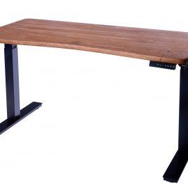 Masa de birou Nano